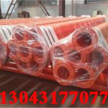 安徽饮水专用防腐钢管/生产市场(全国销售)图片
