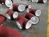 苗栗县TPEP防腐钢管厂家