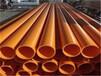 撫州涂塑復合鋼管生產廠家,水泥砂漿防腐鋼管專業生產