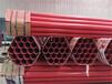 在和林格尔保温钢管市场价格