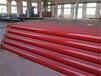 迪庆小口径环氧煤沥青防腐钢管生产厂家,涂塑复合钢管公司