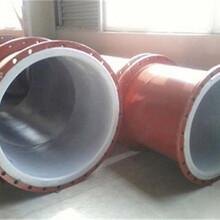 庆阳普通保温钢管最新价格,货到付款图片