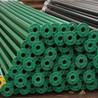 昭通污水专用防腐钢管出厂价格,货到付款