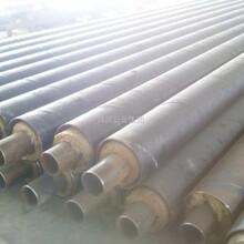铜川普通保温钢管专业生产,货到付款图片