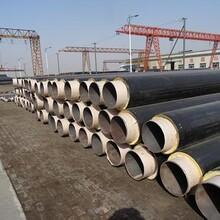 衢州IPN8710防腐钢管厂家,货到付款图片