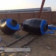 三沙内8710防腐钢管规格,货到付款图片