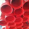 湖北3pe防腐钢管质量保证,货到付款