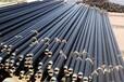 咨詢:中衛市高溫蒸汽保溫鋼管(專業生產)—《集團歡迎您