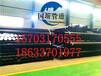 市政工程保温钢管厂家咨询重庆巴南√工业国际
