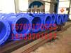 石油保温钢管厂家工艺重庆巴南√工业国际