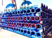 重庆巴南特加强级涂塑钢管厂家工艺厂家价格√工业国际