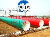 消防TPEP防腐钢管价格厂家重庆巴南√工业国际