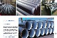 阿圖什市電力鐵皮保溫鋼管-安全文明施工