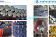 塑套钢管道规格(国圻管道)咨询:徐水办事处