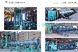 大渡口中海油塑套钢管道-安全文明施工