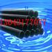 茂名石油用8710防腐鋼管現貨廠家/保溫鋼管實體廠家