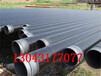 營口輸水用ipn8710防腐鋼管現貨廠家/黑夾克保溫鋼管實體廠家