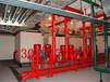 宿遷污水處理聚氨酯保溫鋼管現貨廠家/3pe防腐鋼管實體廠家