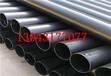 揚州污水處理tpep防腐鋼管現貨廠家/8710防腐鋼管實體廠家
