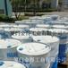 泉州代理授权巴索200绿色切削液乳化液半合成稳定性清洗性