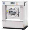 工业洗衣机,全自动洗脱机,烘干机,全自动烫平机