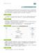 安徽合肥防水涂料肥东县渗透结晶防水涂料各类砼地下建筑的堵漏工程