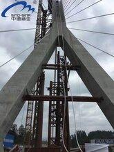 黄石座浆料设备安装座浆料高强材料厂家