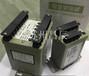 苏州昌辰FPV交流电压变送器,电厂都在用