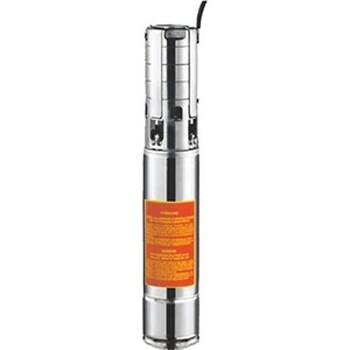 低压直流无刷水泵安全电压