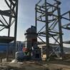 新疆粉煤制气磨煤机加工煤粉用什么磨机