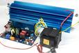 污水處理、消毒殺菌、脫色、除臭凈化等等60G臭氧管設備配件供應