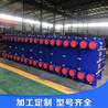 板式换热器生产厂家供暖板式换热器