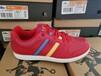 國內一二線運動品牌尾貨庫存服裝批發361度品牌運動鞋低價清倉處理