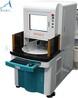 廣州瀾速塑膠激光打標紫外激光打標機生產廠家