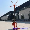 30米便携式岩心钻机QZ-2C汽油取芯机