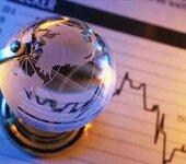 证监会批文证券投资咨询资格的证券投资咨询公司转让