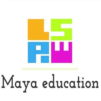 沈阳玛雅教育西班牙语A1A2B1B2考级留学培训寒假班