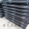 北京怀柔彩砂金属瓦厂家提供安装指导
