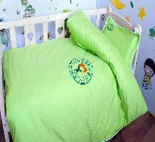 床上用品四件套,酒店毛巾,儿童被子,儿童子母被图片