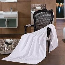酒店毛巾,酒店用品,酒店被子被套,酒店浴巾