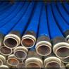 胶管软管_高压胶管厂家