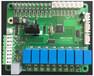 超低溫空氣能熱泵控制器熱泵熱水器控制器