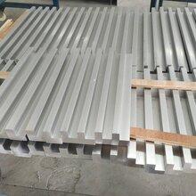 南京鋁材廠生產工業鋁型材數控設備鋁型材制品CNC加工可定制價格優惠