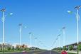 资讯南川太阳能路灯哪家便宜
