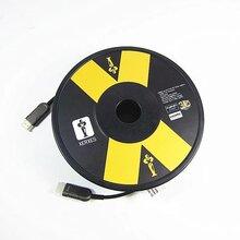 HDMI2.0有源光缆特点和用途