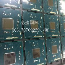 英特尔凌动处理器N2808核芯显卡原装CPU