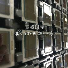 出售原装intel笔记本CPU1007U赛扬双核处理器BGA