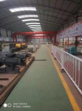 西藏昌都57聲測管螺旋式聲測管廠家直銷圖片