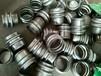 康平50鉗壓式聲測管廠家,蒂瑞克聲測管廠家直銷