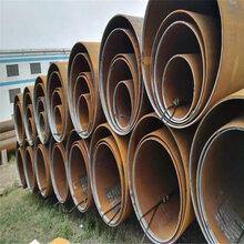 畅销L360防腐钢管,新乡DN700L360管线管图片